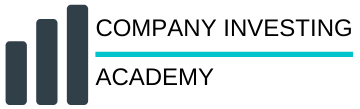 Company Investing Academy